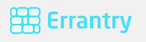 errantry_small