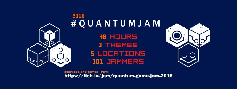 quantumjam2016_results