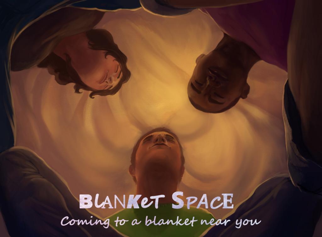 Blanket_space