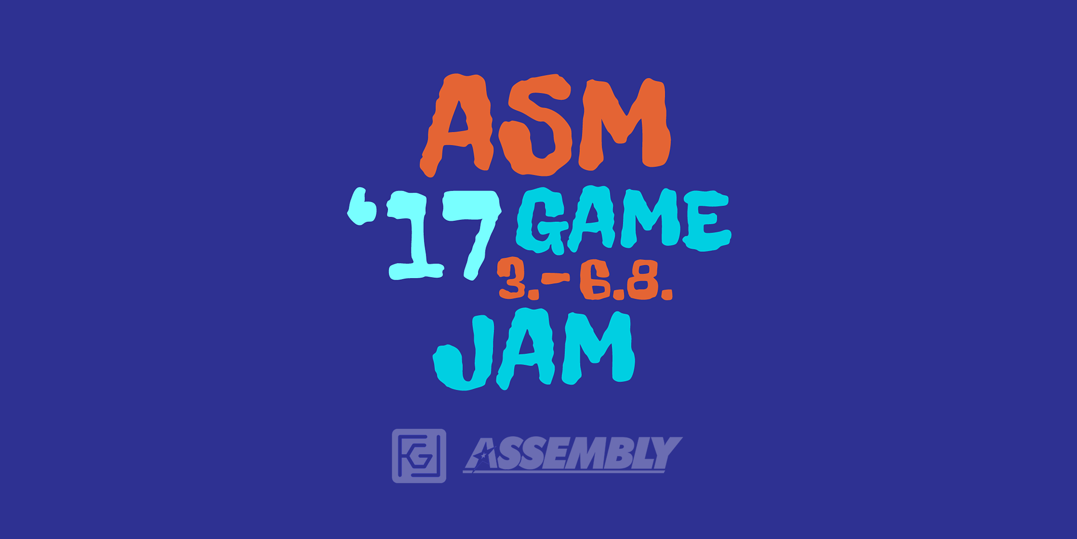 asm_eventbrite_banner