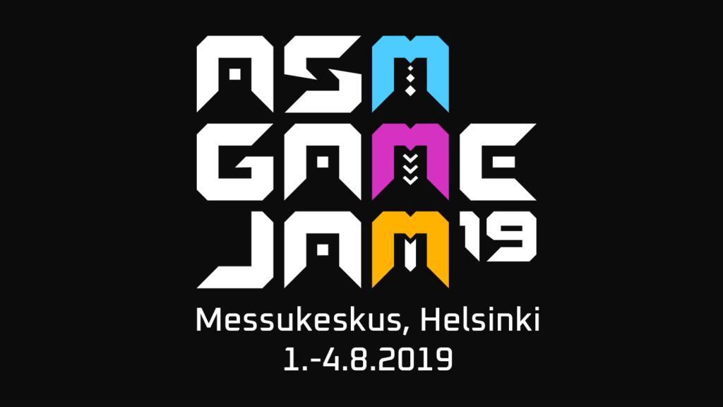 Finnish Game Jam